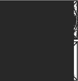 North American Kant Society (NAKS)