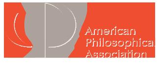 American Philosophical Association (APA)
